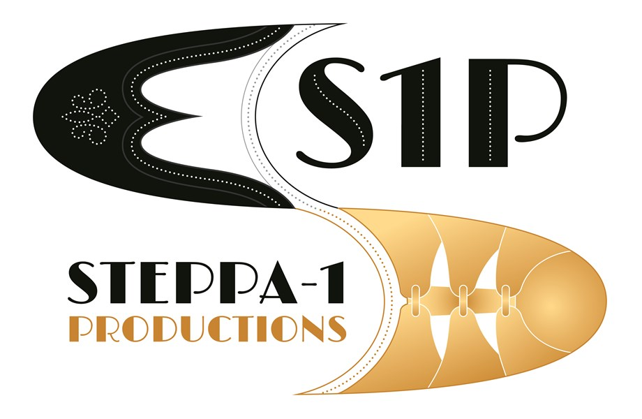 STEPPA-1 PRODUCTIONS Mobile DJ Service, LLC - Event DJ - Severn, MD
