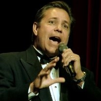 Park Ridge, IL Frank Sinatra Tribute Act | Stevie Swing: See Our Sinatra Summer Promos!