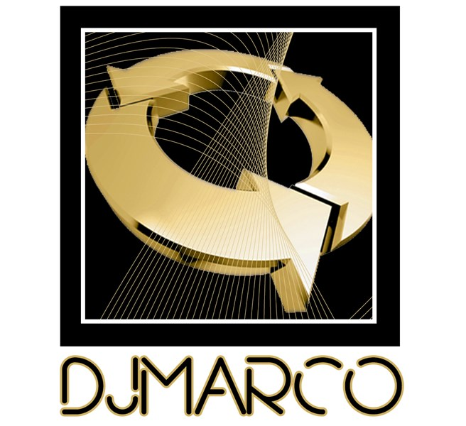DJ Marco ATL - DJ - Powder Springs, GA