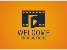 Welcome Productions - Videographer - Boston, MA