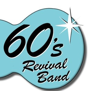 Manheim 60s Band | 60's Revival Band
