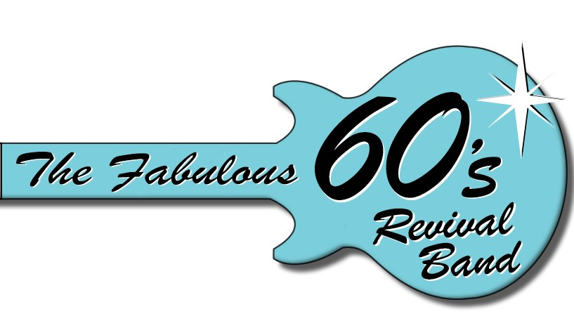 60's Revival Band  - Classic Rock Band - Drexel Hill, PA
