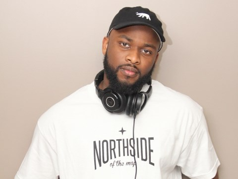 DJ Lexx Lewis - Mobile DJ - Toronto, ON