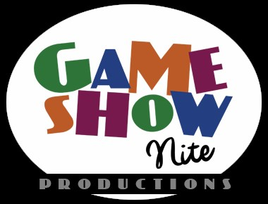 Game Show Nite Productions - Interactive Game Show Host - Chicago, IL