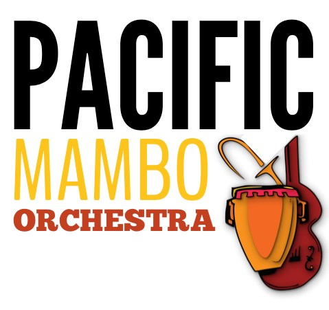 Grammy Award Winning - Pacific Mambo Orchestra - Latin Band - San Francisco, CA