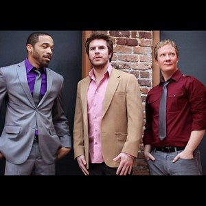 White Oak Funk Band | The Radio Narks