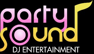 PartySound DJ's - Mobile DJ - Gig Harbor, WA