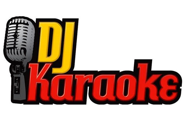 Lights Out DJ/Karaoke - DJ - Houston, TX