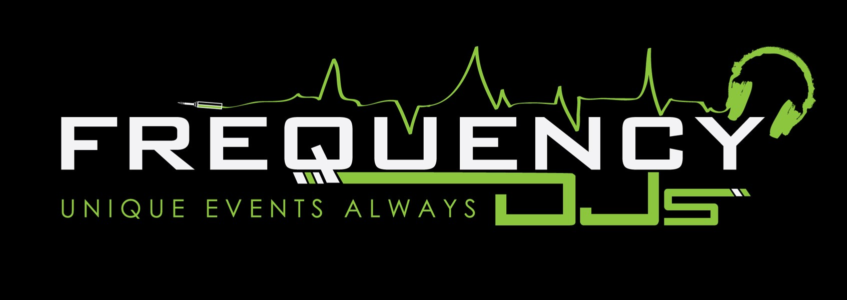 Frequencydjs - Mobile DJ - Burlington, WI
