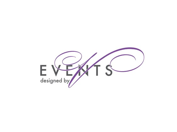 Events Design by V - Event Planner - Pembroke Pines, FL