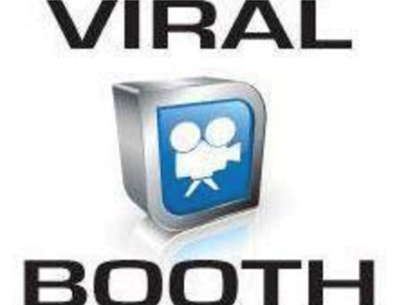 Viral Booth of Atlanta - Photo Booth - Atlanta, GA