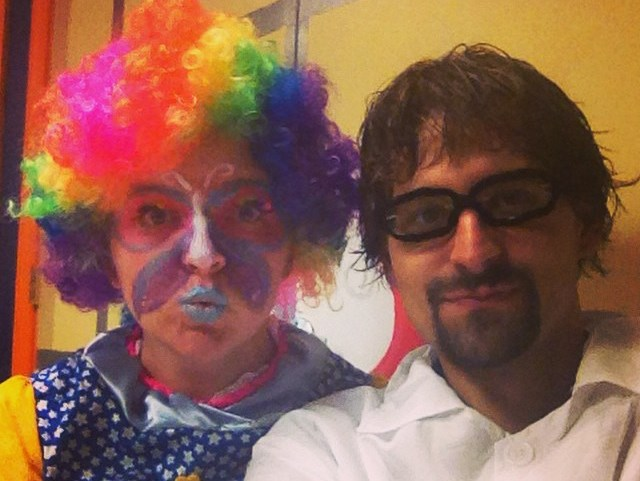 Artsy Entertainers - Face Painter - Fort Mill, SC
