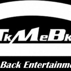 Detroit, MI Mobile DJ | Take Me Back Entertainment, LLC