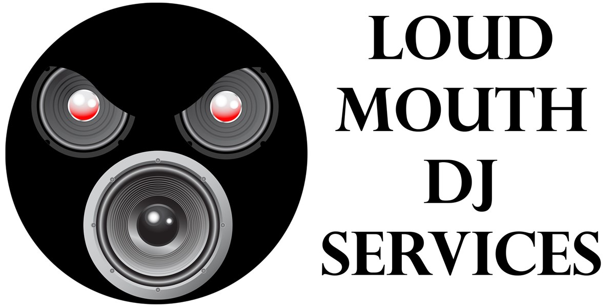 Loud Mouth DJ Services - Party DJ - Marion, OH