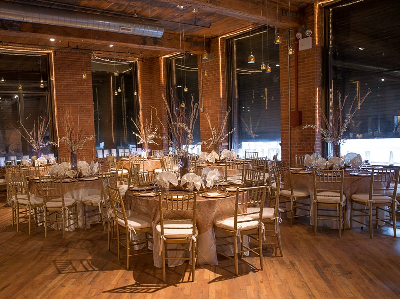 On Time Event Planning Services - Event Planner - Brooklyn, NY