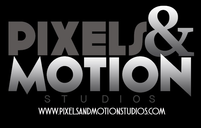 Pixels and Motion Studios - Videographer - San Diego, CA