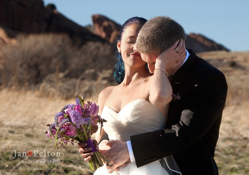 Jan Pelton Photography - Photographer - Denver, CO