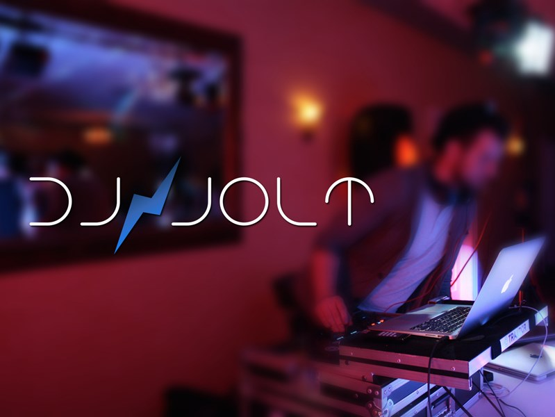 DJ Jolt Entertainment, LLC - Mobile DJ - Torrington, CT