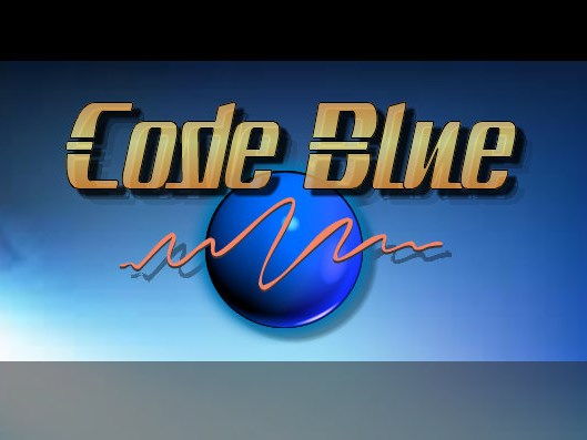 Code Blue Band - Rock Band - Sacramento, CA