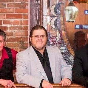 Crossett Cover Band | SmackWaterBand