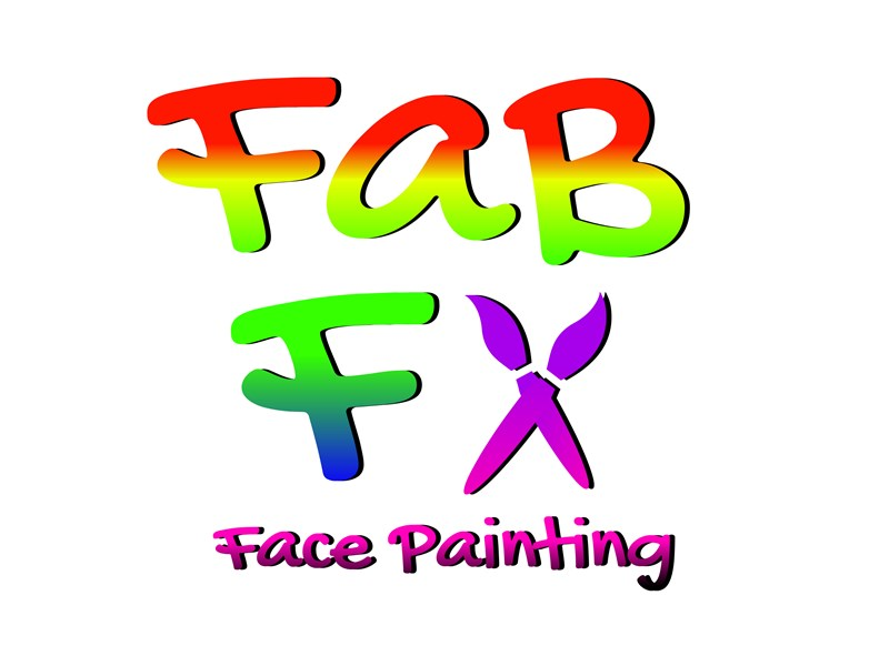 FaB FX - Face Painter - Ashburn, VA
