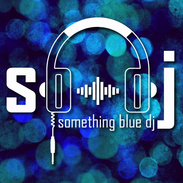 Something Blue DJ - Event DJ - Dallas, TX