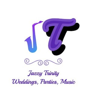 Greenville, SC Jazz Band | Jazzy Trinity