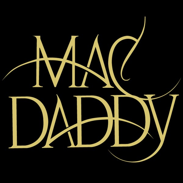 MAC DADDY - The Fleetwood Mac Experience - Fleetwood Mac Tribute Band - Edmonton, AB