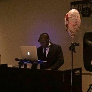 Louisiana Karaoke DJ | Alan Craves Entertainment