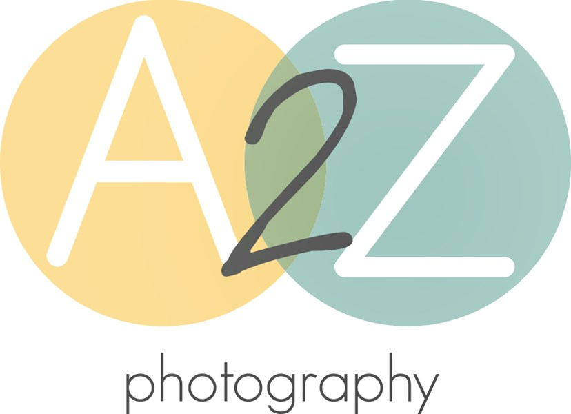 A2Z Event Photography - Photographer - Winter Garden, FL