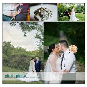 Saint Louis, MO Photographer | Pinxit Photo