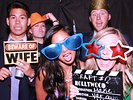Loud Mouth Events - Photo Booth - Denver, CO