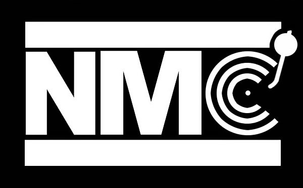 NMC Entertainment LLC - Mobile DJ - Atlanta, GA
