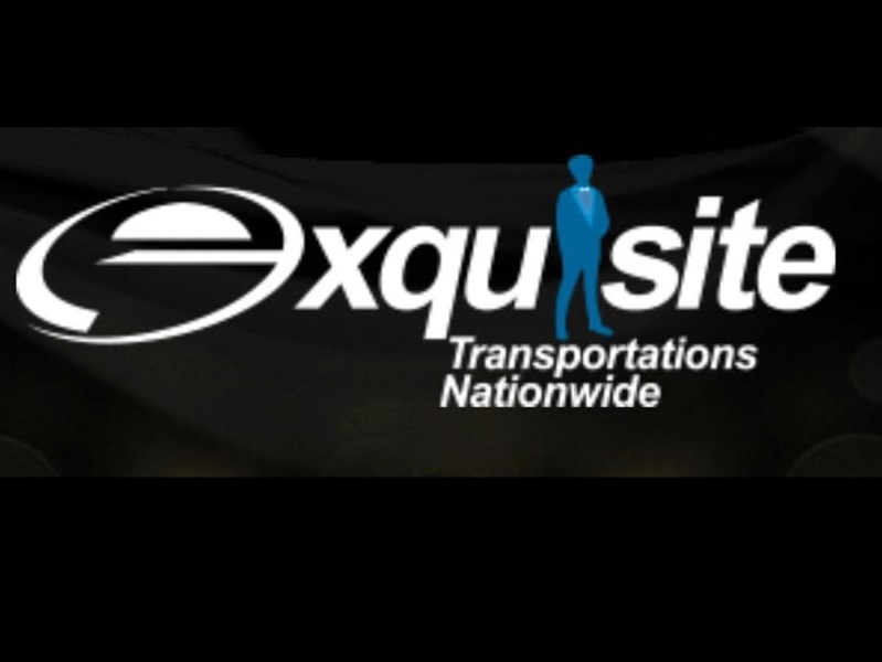 exquisite transportations - Event Limo - Quincy, MA