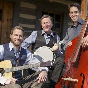 Valley Head Country Band | Bent Mountain Trio