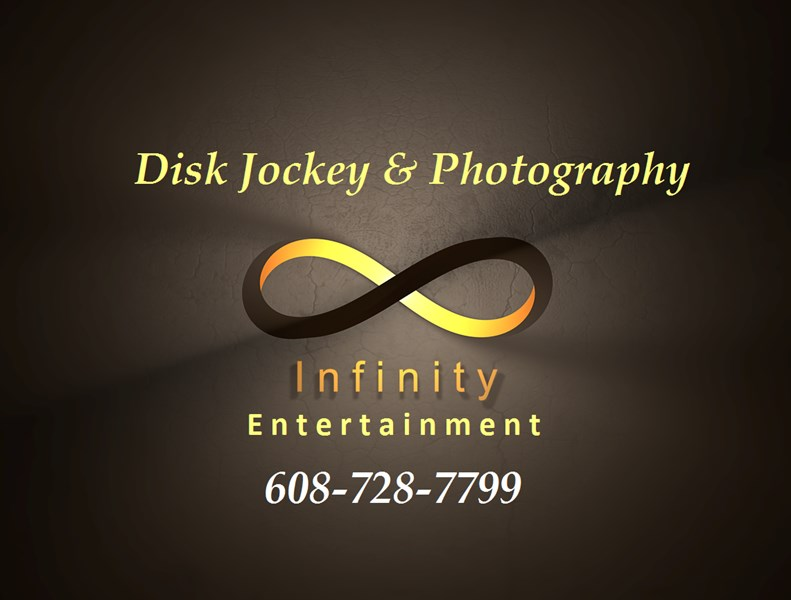 Infinity Entertainment - Event DJ - Janesville, WI