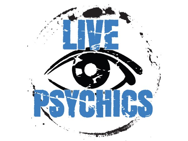 Live Psychics - Cover Band - Stamford, CT