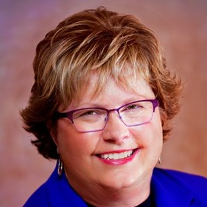 Scottsdale, AZ Business Speaker | Shirley Weis