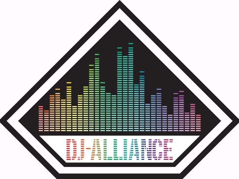 The Dj Alliance - Event DJ - Buford, GA