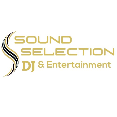Sound Selection Entertainment & Photo Booth - Photo Booth - Binghamton, NY