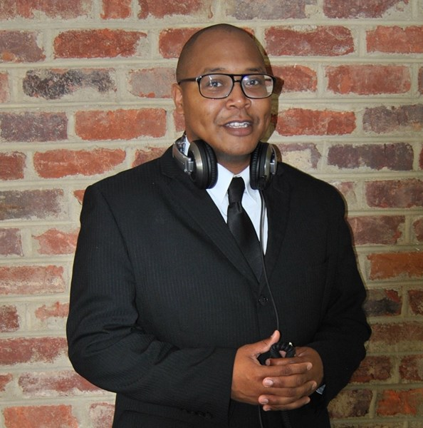 Suit & Tie Music, LLC - Event DJ - Richmond, VA