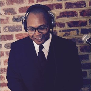 Richmond, VA Event DJ | Suit & Tie Music, LLC