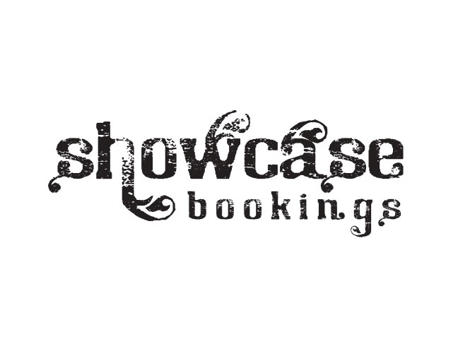 Showcase Bookings - Cover Band - Des Moines, IA