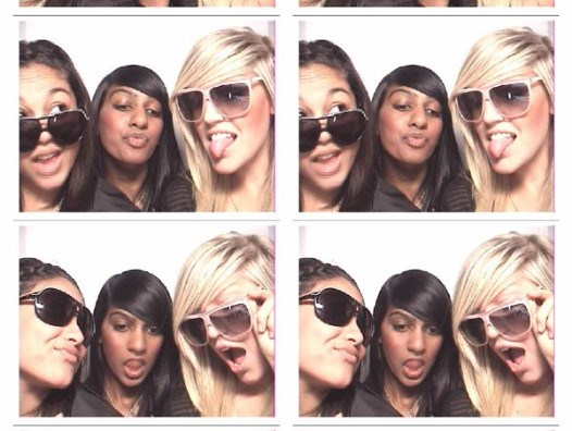 BAKERSFIELD PROS-Photo Booth Rental Photography - Photographer - Bakersfield, CA