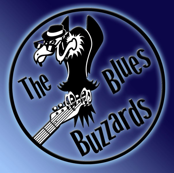 The Blues Buzzards - Cover Band - Pasadena, CA