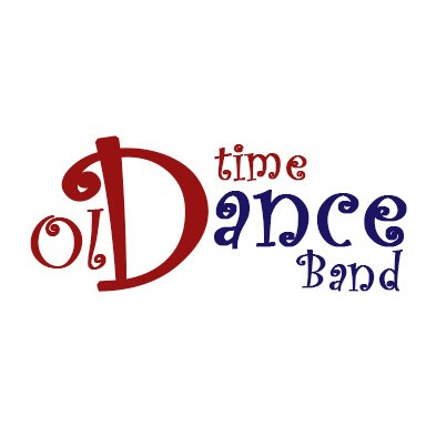 The Old Time Dance Band - Jazz Ensemble - Albany, NY