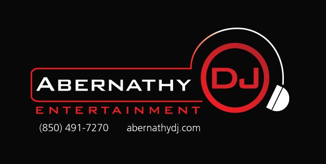 Abernathy Entertainment, LLC - Event DJ - Tallahassee, FL
