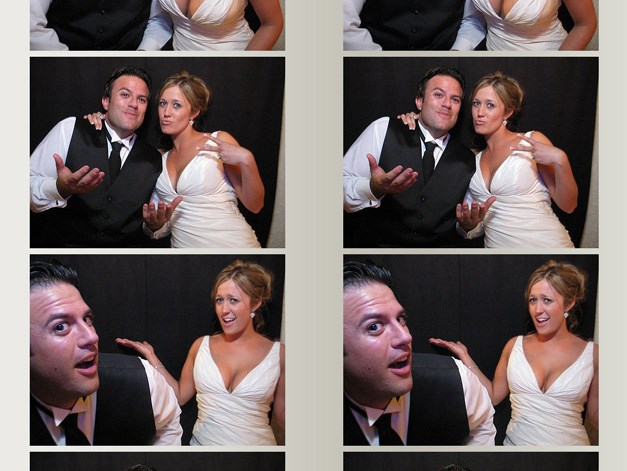 LAGUNA BEACH PROS Photo Booth Rental Photography - Photographer - Laguna Beach, CA