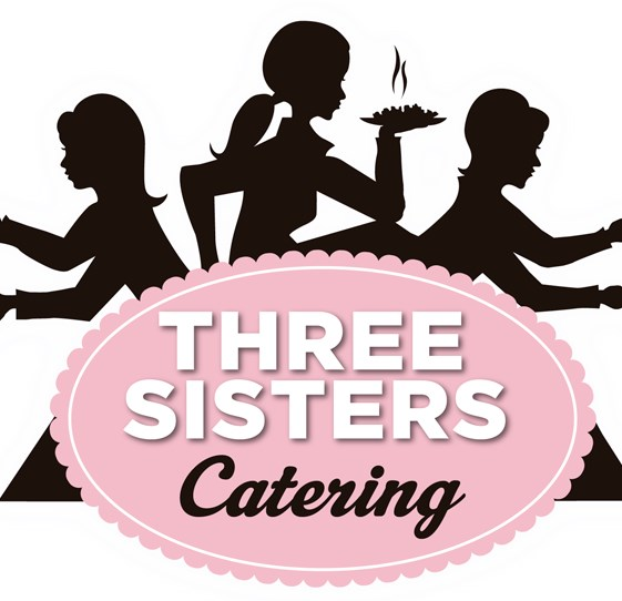 Three Sisters Catering - Caterer - Pasadena, CA