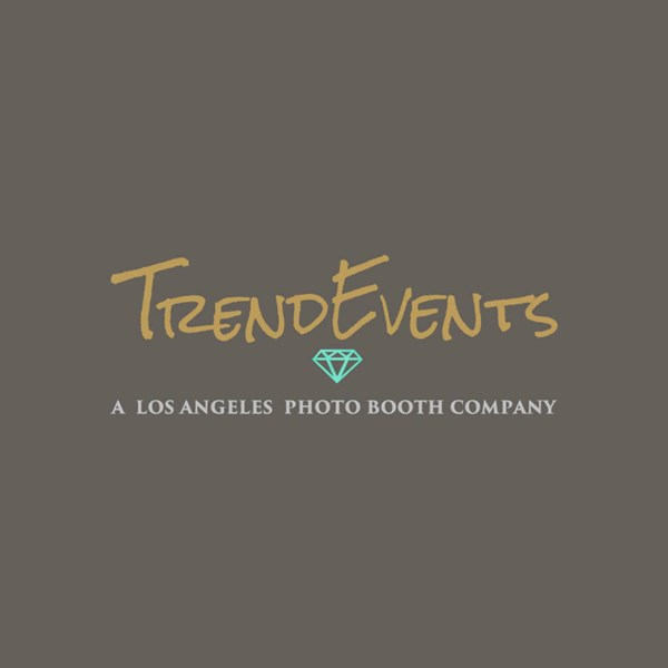 Trend Events Photo Booth - Photo Booth - Studio City, CA